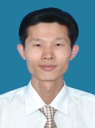 1月14日中关村MBA导学班写作首讲热招中